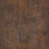 Corten Elements Linda Barker Multipanel Wall Panel
