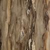 Dolce Macchiato Luna Linda Barker Multipanel Wall Panel