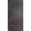Ferro Graphite Luna Linda Barker Multipanel Wall Panel