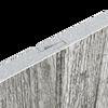 Anthracite Stone Kerradeco Wall Panel