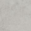 Grey Stone Kerradeco Wall Panel