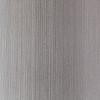 Grey Linen Luxury Vinyl Tile Flooring