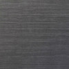 Slate Grande Tile Style Wall Panel - 250MM
