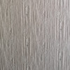 Driftwood Ash Wet Wall Panel