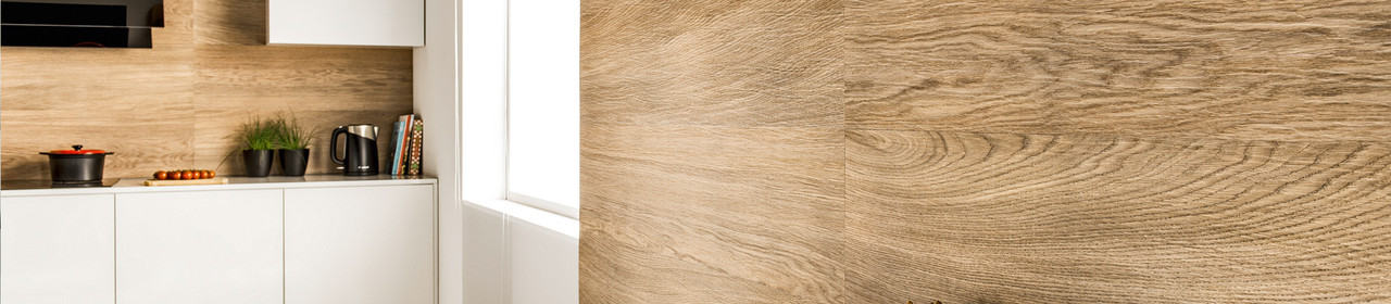 Vox Kerradeco Timber Collection