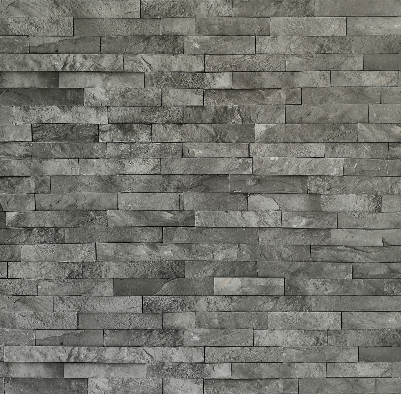 kelpie slate matt pvc wet wall waterproof panel  wet wall
