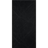 Nero Graphite Luna Linda Barker Multipanel Wall Panel