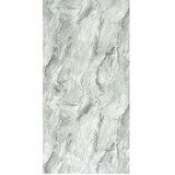 Stratus Marble Perform Marine Ply Wall Panel - 1.2 Metre