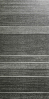 Slate Petite Tile Style Wet Wall Panel