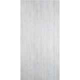 Bianco Ash Perform Plywood Wall Panel - 1.2 meters