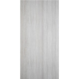 Cancun Perform Plywood Wall Panel - 1.2 meters