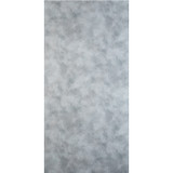 Cement Perform Plywood Wall Panel