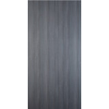 Hipster Carbon Perform Plywood Wall Panel