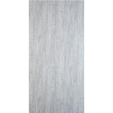 Lima Perform Plywood Wall Panel