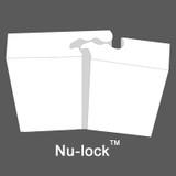 Nu-Lock System