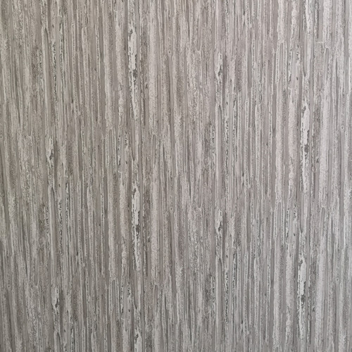 Driftwood Ash Wet Wall Panel