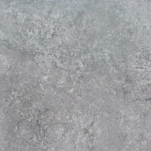 Fossil Grey Super Strong Panel - 250mm