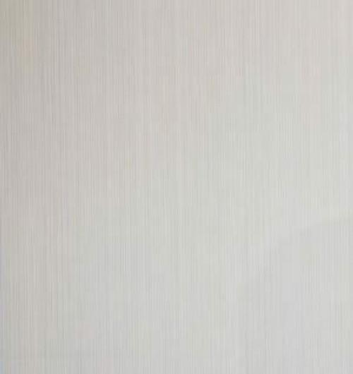 White Linen Wet Wall Panel - 1 Meter