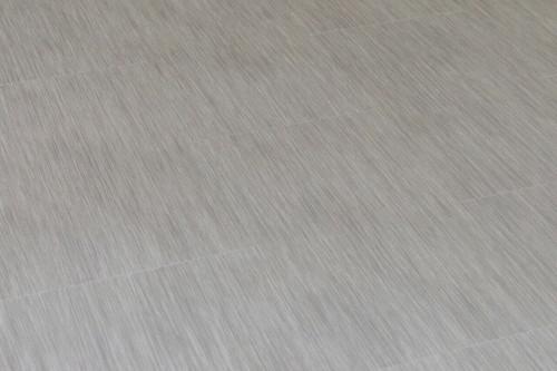 Golden Linen Luxury Vinyl Tile Flooring Sample