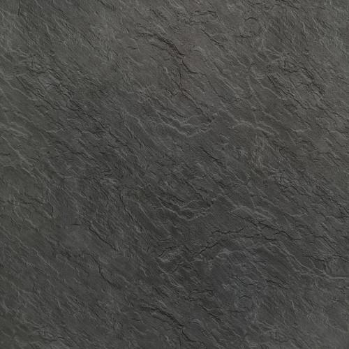 Sicilian Slate Matt Wet Wall Panel - 1 Meter