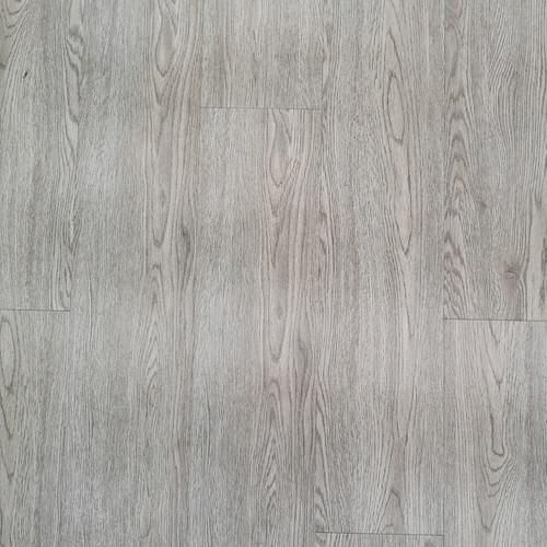 Galloway Luxury Vinyl Plank Flooring