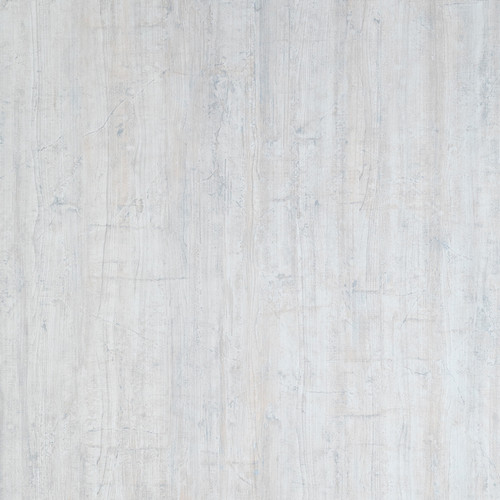 Bianco Ash Perform Plywood Wall Panel - 1.2 meters