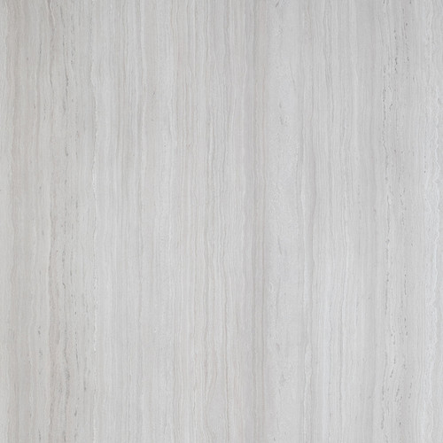 Cancun Perform Plywood Wall Panel - 600mm
