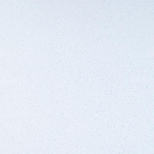Snowflake Sparkle Perform Plywood Wall Panel