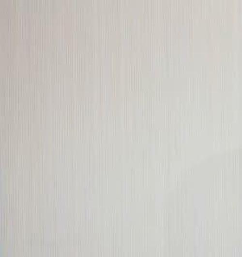 White Linen Gloss Super Strong Panel - 250mm