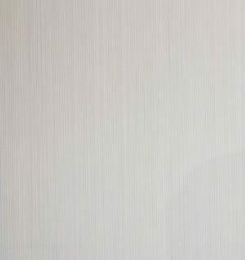 White Linen Wet Wall Panel - 1 Meter