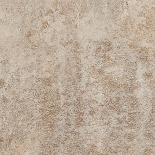 Stone Elements Linda Barker Multipanel Wall Panel
