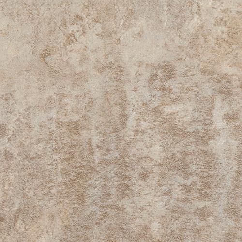 Stone Elements Linda Barker Multipanel Wall Panel