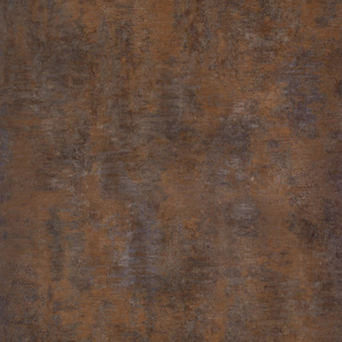 Corten Elements Linda Barker Multipanel Wall Panel