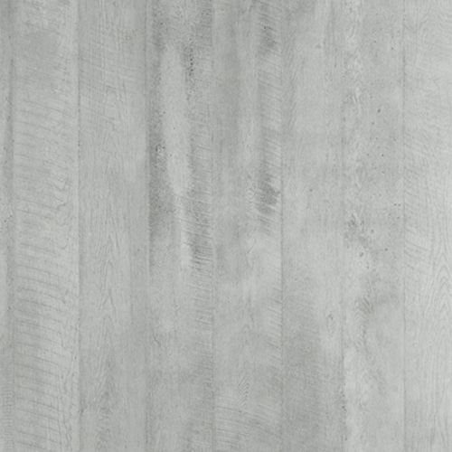 Concrete Formwood Linda Barker Multipanel Wall Panel
