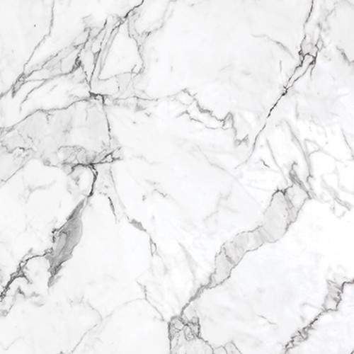 Calacatta Marble Linda Barker Multipanel Wall Panel