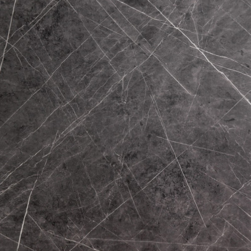 Ferro Graphite Luna Linda Barker Multipanel Wall Panel