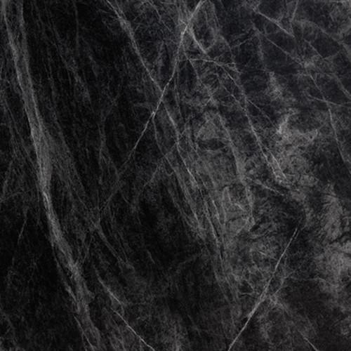 Jet Noir Luna Linda Barker Multipanel Wall Panel