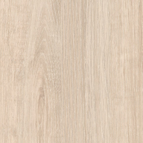 Alabaster Oak Heritage Multipanel Wall Panel