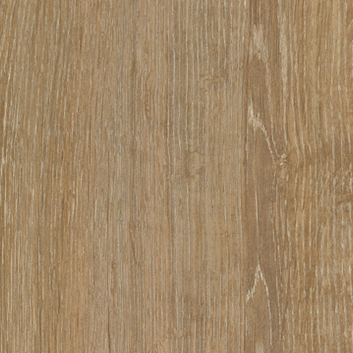 Rural Oak Heritage Multipanel Wall Panel