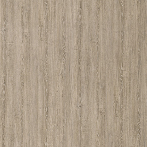 Delano Oak Heritage Multipanel Wall Panel