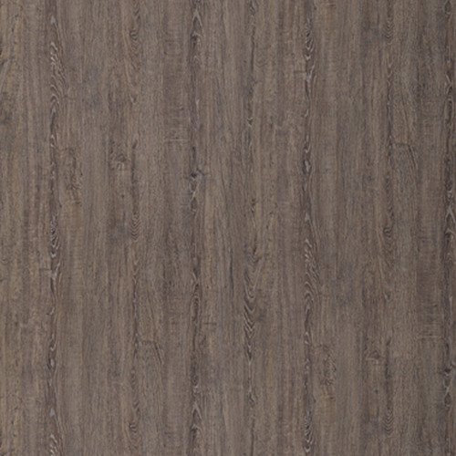 Logan Oak Heritage Multipanel Wall Panel