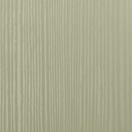Esher Linewoood Heritage Multipanel Wall Panel