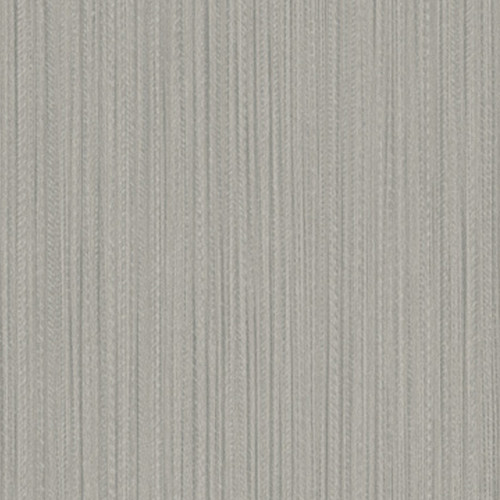 Sarum Twill Plex Heritage Multipanel Wall Panel