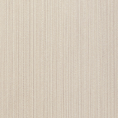 Neutral Twill Plex Heritage Multipanel Wall Panel