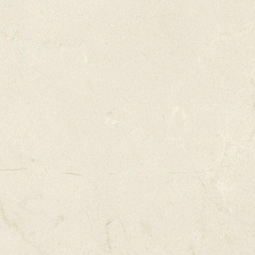 Marfil Cream Classic Multipanel Wall Panel