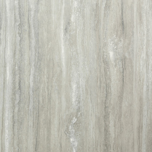 Jupiter Silver Classic Multipanel Wall Panel