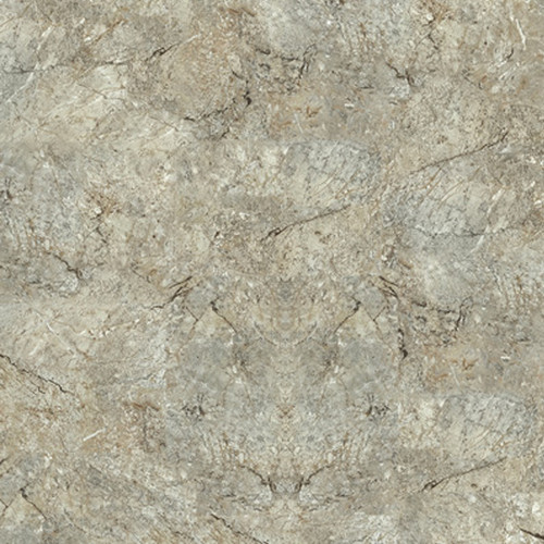 Antique Marble Classic Multipanel Wall Panel