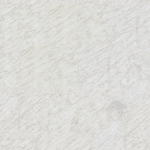 Classic Marble Classic Multipanel Wall Panel