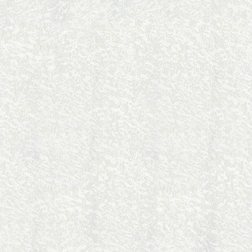 Frost White Classic Multipanel Wall Panel