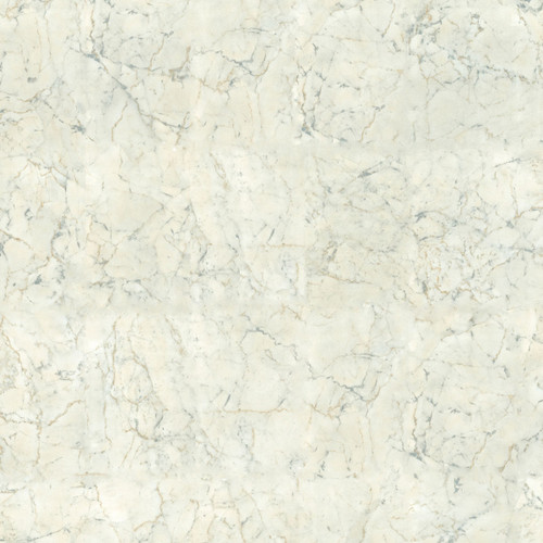 Grey Marble Classic Multipanel Wall Panel